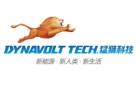 福建猛狮新能源科技有限公司