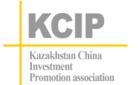 北京中哈联合投资管理有限公司