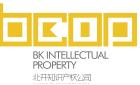广东北开知识产权服务有限公司