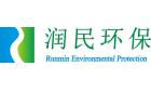 太原市润民环保节能有限公司