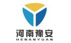 河南豫安信息系统工程有限公司