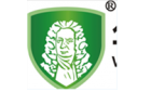 华纳牛顿(武汉)生物科技有限公司