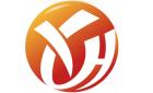 福建峡辉勘测规划评估有限公司