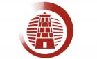華邦古樓新材料有限公司