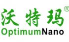 安徽沃特玛新能源电池有限公司