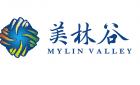 美林谷文化旅游产业有限公司