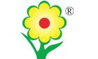 广州市名花香料有限公司