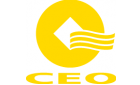 广南华佗建设有限公司最新招聘信息