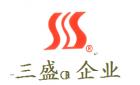 上海三盛金屬制品有限公司