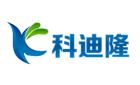广东先河科迪隆科技有限公司