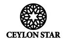 锡兰之星(北京)国际商贸有限公司
