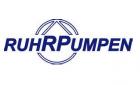 鲁尔泵(中国)有限公司