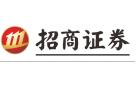 招商证券股份有限公司赤峰玉龙大街证券营业部