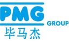 毕马杰橡胶科技(常熟)有限公司