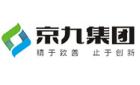 江西京九电源(九江)有限公司