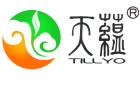 杭州天韵香精香料有限公司