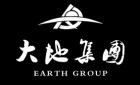 赤峰大地(集团)房地产开发有限责任公司