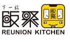 广州饭聚餐饮责任有限公司最新招聘信息