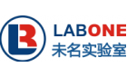 广州未名雷蒙特实验室科技有限公司