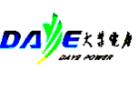 深圳市大業電力技術有限公司