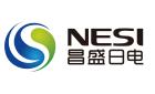 青島昌盛日電新能源電力有限公司