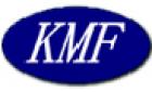 蘇州凱貿鑄造工業有限公司