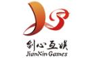 珠海剑心互动娱乐有限公司最新招聘信息
