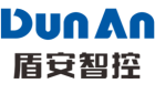 浙江盾安智控科技股份有限公司