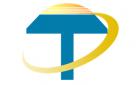 安徽省皖图电子科技有限责任公司
