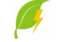 东莞市盛利能源科技有限公司