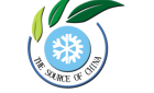安徽華斯源新能源科技有限公司