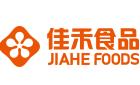 苏州市佳禾食品工业有限公司最新招聘信息