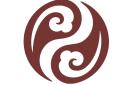 華邦交通投資有限公司