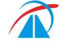 中山市轨道交通有限公司