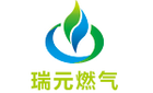 四川省瑞元燃气投资有限责任公司