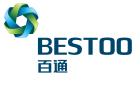 江西百通能源股份有限公司北京分公司
