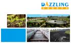 杭州達京環保科技有限公司