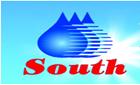 中山市南方环保工程设备有限公司最新招聘信息