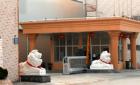 温州市强龙铜业有限公司