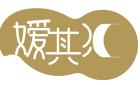 深圳市东和云枫健康管理有限公司