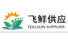 广东飞鲜农业科技有限公司最新招聘信息