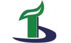 广州泰迪机电设备工程有限公司