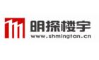 上海明探智能楼宇科技有限公司