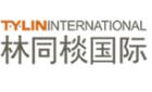 林同棪国际工程咨询(中国)有限公司四川分公司
