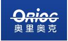 安徽奥里奥克科技股份有限公司