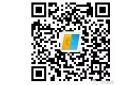 天津中海林石油工程技術服務有限公司