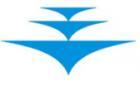 陕西电力工程有限公司