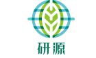 深圳研源环境科技有限公司