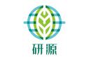 沈阳研源环境科技有限公司