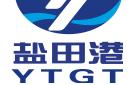 深圳市鹽田港建筑工程檢測有限公司